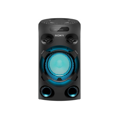 Picture of V02 High Power Audio System with BLUETOOTH® Technology