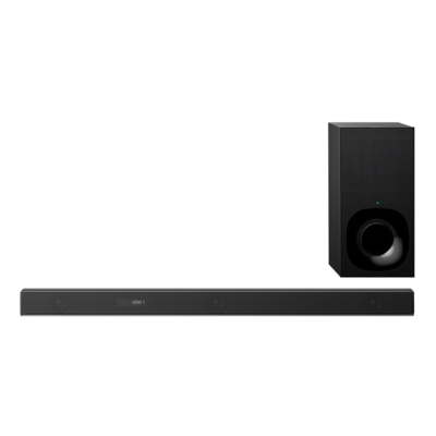 Picture of 3.1ch Dolby Atmos®/ DTS:X™ Sound bar with Wi-Fi/Bluetooth® technology | HT-Z9F