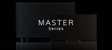 Image de Z9G | MASTER Series | LED | 8K | Contraste élevé HDR | Smart TV (Android TV)