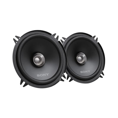 "Picture of 13cm (5.1"") Dual Cone Speaker"