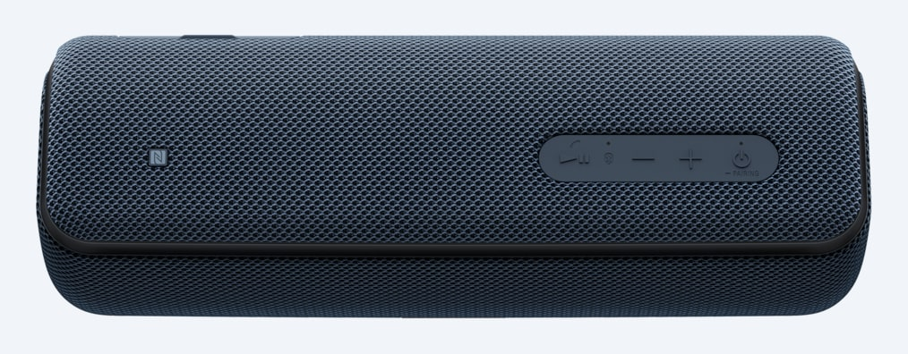 Images of XB31 EXTRA BASS™ Portable BLUETOOTH® Speaker