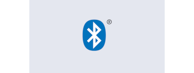 Logo Bluetooth®