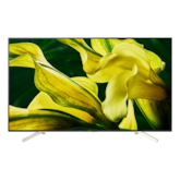 Imagem de X78F | LED | 4K Ultra HD | Elevada gama dinâmica (HDR) | Smart TV (Android TV)