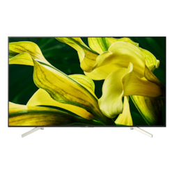 Image de X78F| LED | 4K Ultra HD | Contraste élevé HDR | Smart TV (Android TV)