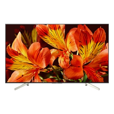 Image de X85F| LED | 4K Ultra HD | Plage dynamique élevée (HDR) | Smart TV (Android TV)