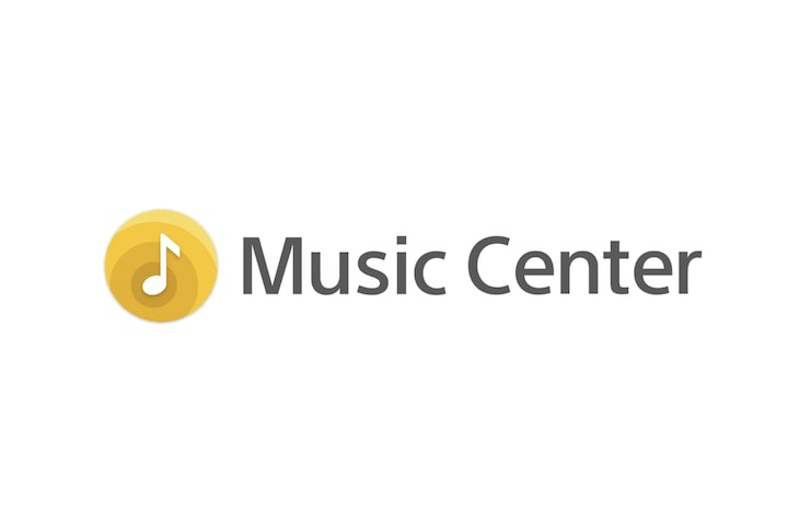 logótipo-music-center