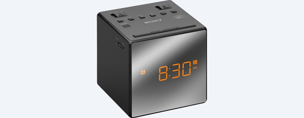 Images of Clock Radio