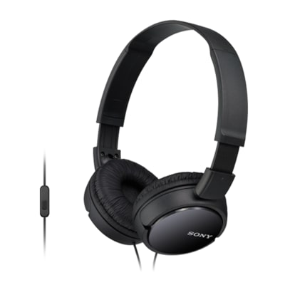 Picture of ZX110 Headphones