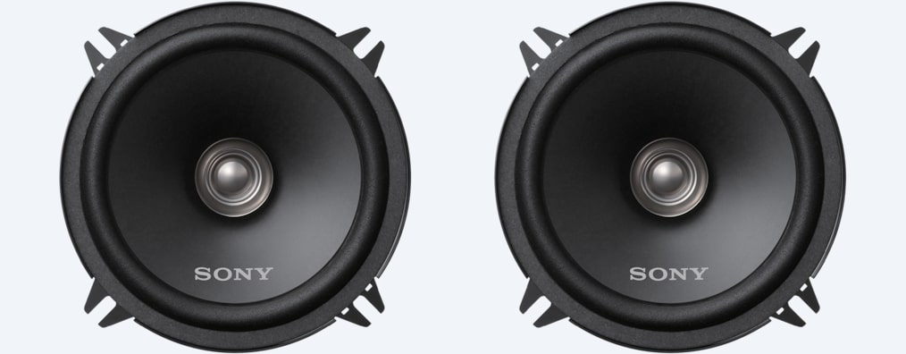 "Images of 13cm (5.1"") Dual Cone Speaker"