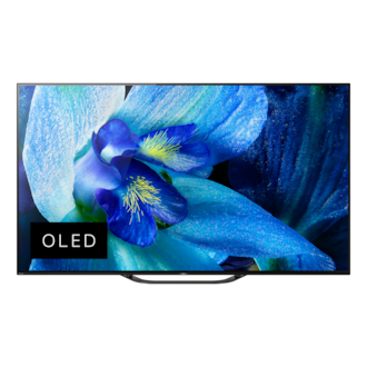 Imagem de A8G | OLED | 4K Ultra HD | Elevada gama dinâmica (HDR) | Smart TV (Android TV)