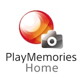 PlayMemories Home™