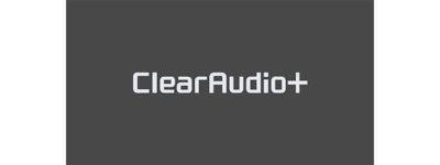 Clear Audio+