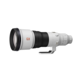 Picture of FE 600mm F4 GM OSS