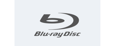 Lecture de blu-ray, lecteur blu-ray 3d, système home cinema blu ray