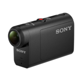 Image de Action Cam HDR-AS50